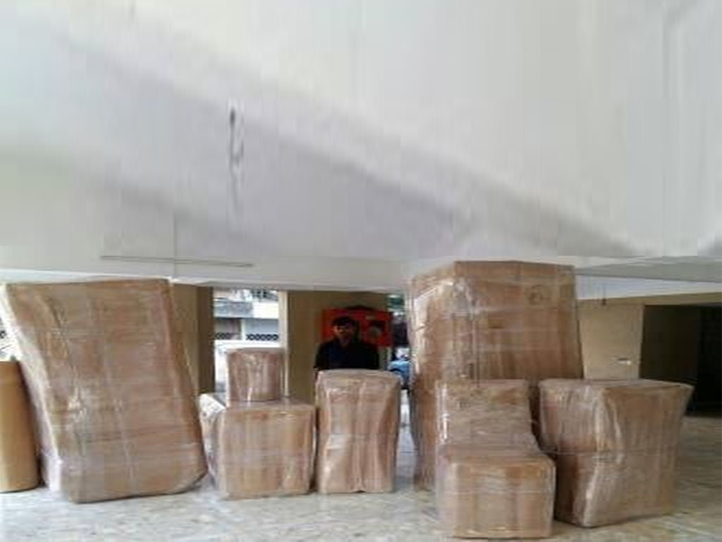Oriental Packers and Movers Hyderabad